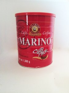 cafe-marino-higiene-total